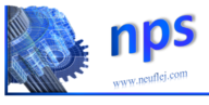 Neuflej Packaging Systems
